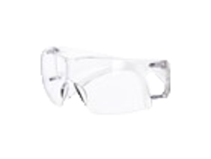 Stofbescherming en Veilgheidsbrillen