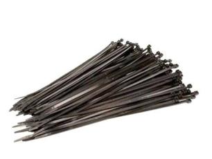 Kabelbinders /Tie-wraps / Binddraad