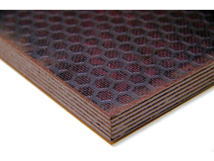 Beton Multiplex Anti slip