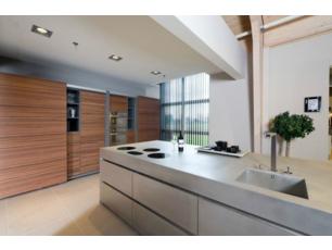 Keukens en Kasten