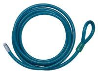 Stazo Lasso Cable QL