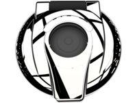 CHSX Deckschalter