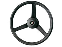 Steering wheels Type V32