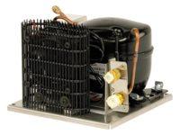 Cooling system cu-55 + vd-07