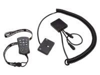 Pinpoint® GPS-Navigationsystem