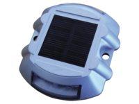 Steglicht Docklite™ Solar