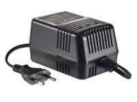 Batteriewächter BC100