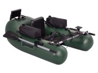 Talamex Greenline GLB170 -  Bellyboot