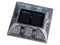 HD Aluminium Docklite Steigerverlichting