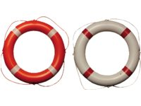 Lifebuoys PVC