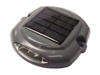 Steglicht Docklight™ Solar Set