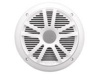 Lautsprecher MR6