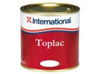 Toplac®