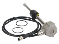 N3 sensor for water and fuel tanks NMEA2000