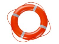 Lifebuoys (Besto-Buoy)