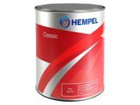 Hempel's Classic