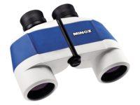 BN 7x50 II