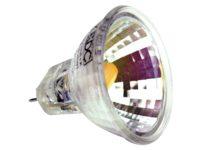 Super LED Spot G4 / G5,3