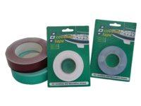Coveline Tape/Decoratie Tape