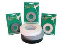 Spreader Tape