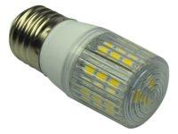 LED E14/27