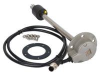 N5 sensor for water and fuel tanks NMEA2000