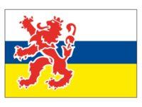 Provincievlag Limburg