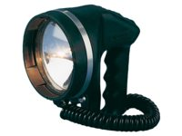 Hand searchlight Aqua Signal Bremen IP 68