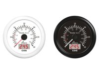 WEMA GPS/SPEED/COMPASS