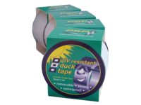 UV (resistant) Duck Tape