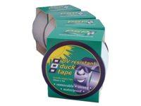 UV Resistant Ducktape