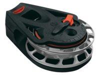 footblock clockwise auto & manual