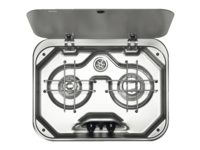 Built in cooking tops PI8062M