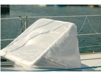 G-Nautics Mosquito Net