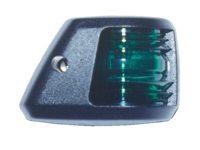 Halogen-Navigationsbeleuchtung AS20 IP45