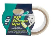 Siliconen Emergency Tape