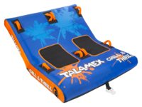 Funtube Chill & Thrill, 2 Personen