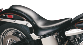 LE PERA'S KING COBRA FOR SOFTAIL