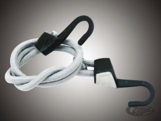 01_04_luggage_straps