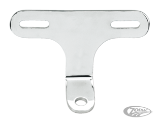 BOTTOM MOUNT BRACKET