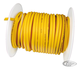 BULK SPOOLED IGNITION WIRE