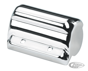COIL COVER FOR FXR MODELS
