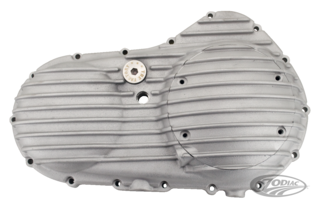 THE FACTORY PRIMARY COVERS FOR SPORTSTER