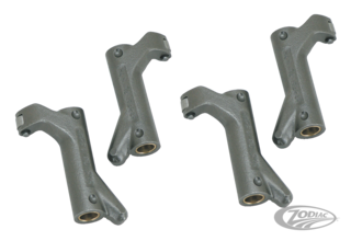 S&S ROLLER ROCKERS FOR SHOVELHEAD