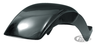 "METAPOL'S ""FATTY"" STRUTLESS REAR FENDER FOR ZODIAC WIDE-TAIL FRAMES"