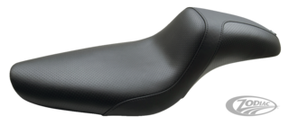 RSD EARLY SPORTSTER CAFÉ SEAT