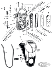 Instrument_Panel_1947_1961