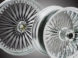 11_04_rww_wheels 2016