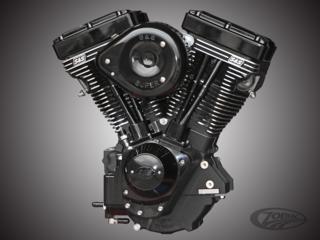 07 Engine