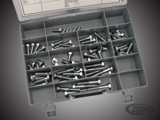 21_hardware_trays